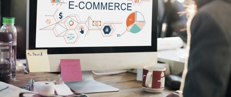 como-atrair-clientes-para-loja-virtual