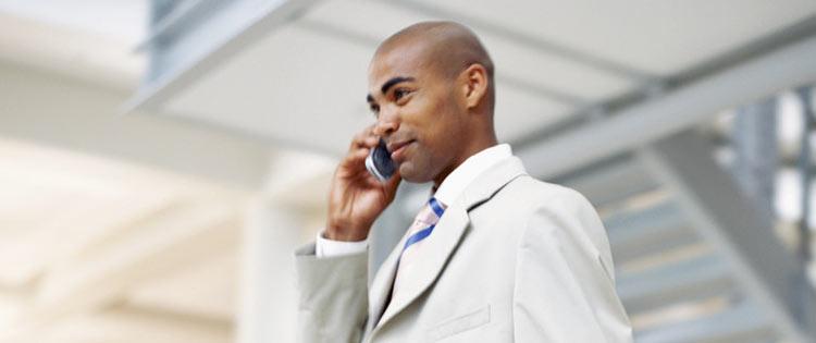dicas-economizar-ligacoes-celular-empresa