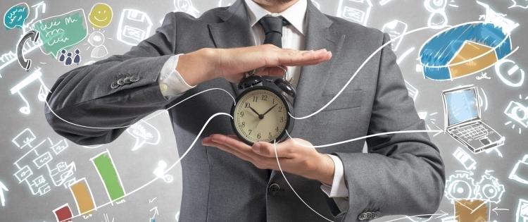gerenciamento-de-tempo-o-que-e