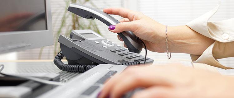 implementar-telefonia-voip
