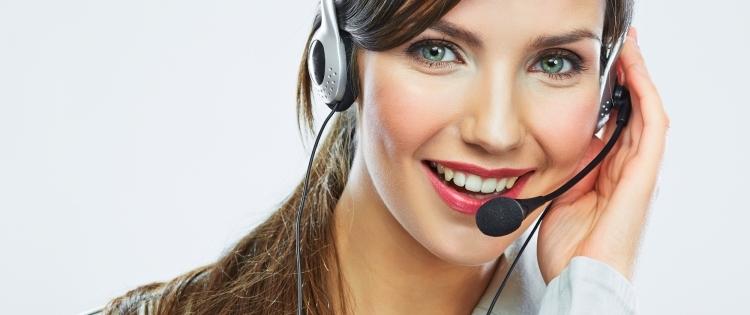 vendas-por-telefone-regras