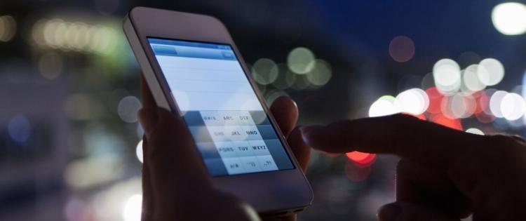 voip-no-celular-smartphone