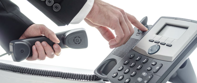gravar chamadas telefonicas