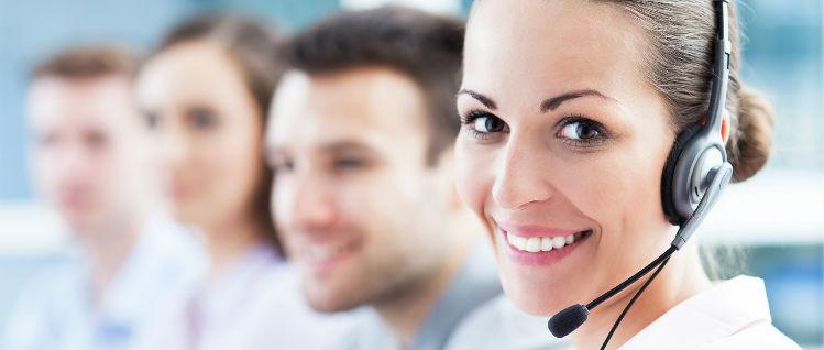 Técnicas de vendas: dicas para melhorar a abordagem do call center