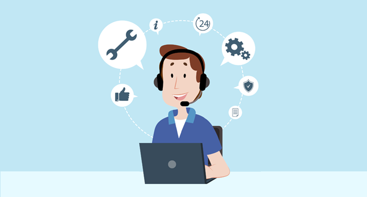 Quais os motivos para gravar ligações telefônicas?