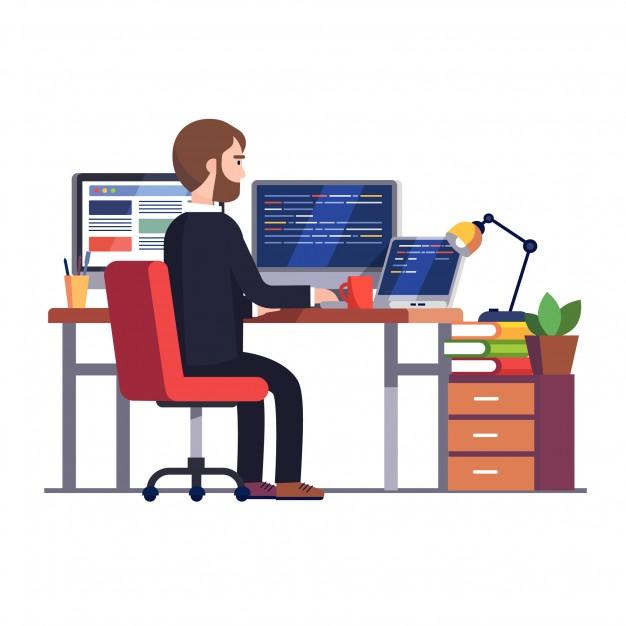 Home office e Voip: por que adotar essa tecnologia?
