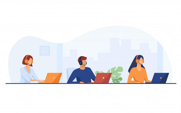 Entenda por que fazer a prospecção de clientes via Voip