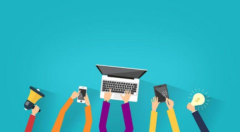 Por que pequenas empresas precisam de um PABX Virtual?